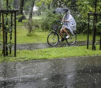 Gwałtowna zmiana pogody. To koniec upałów?