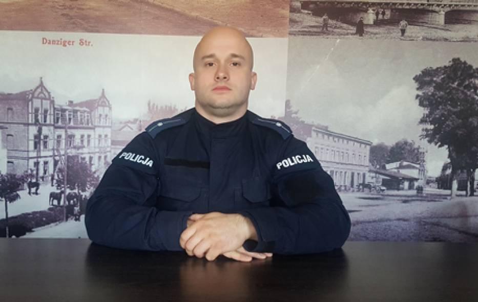 Miasto Pruszcz Gdańskimł