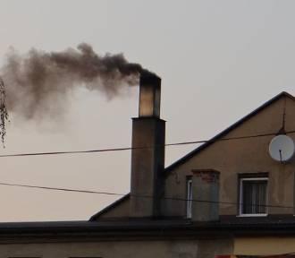 Rusza wymiana pieców na inne źródła ciepła  w gminie Zduńska Wola