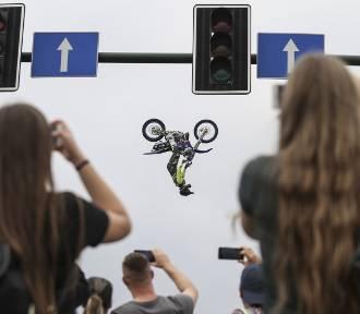 VERVA Street Racing, czyli weekend niesamowitych emocji z Robertem Kubicą w Gdyni