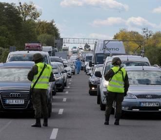 Granice Polski będą otwarte! Do jakich krajów można wyjechać? [LISTA]