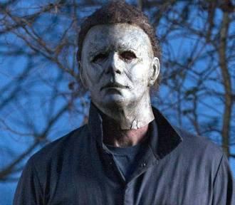 Kinowe premiery na Halloween! Na co się wybrać? Sprawdź!