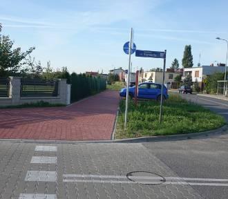 Zakończyła się budowa ulicy Władysława Reymonta [ZDJĘCIA]