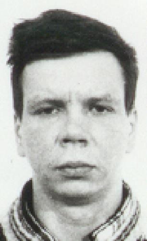 Piotr Belina