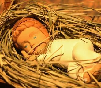 Poznaj dawne podlaskie tradycje i zwyczaje świąteczne