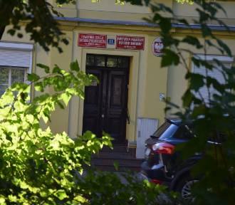 Tajemnicze zatrucie u dzieci z przedszkola w Bytomiu Odrzańskim. Nowe informacje