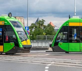 Są miejsca, które znają tylko pasażerowie MPK Poznań. A Ty je znasz?