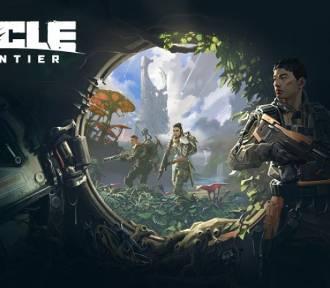 The Cycle: Frontier – zamknięta beta przedłużona o tydzień, dlaczego?