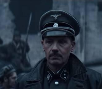 Wielkopolanie jako naziści w kontrowersyjnym teledysku