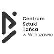Centrum Sztuki Tańca w Warszawie