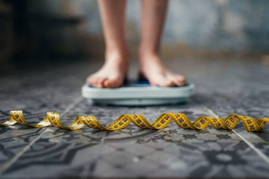 Oblicz swoje BMI i zobacz, w jakiej normie się mieści! Nadwaga, otyłość i niedowaga zwiększają ryzyko chorób!