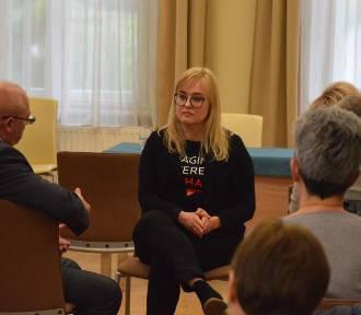 Powiat malborski. Najwięcej głosów uzyskała Magdalena Adamowicz. SPRAWDŹ wyniki w gminach naszego