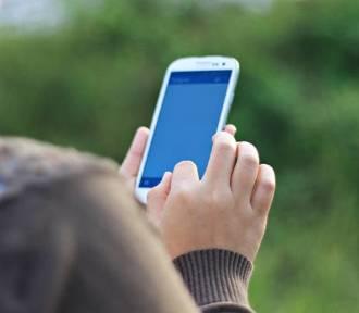 Wkrótce jednogodzinny bilet komunikacyjny na Pomorzu kupisz za pomocą smartfona