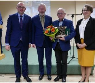 Kapituła Konkursu przy Miejskiej Bibliotece Publicznej w Wejherowie wybrała laureata nagrody