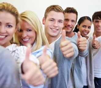 Top 10 kierunków studiów po których najlepiej się zarabia