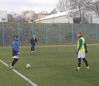 Sparingi w Kujawsko-Pomorskiem. Wyniki i terminarz meczów [18-19 stycznia 2020]