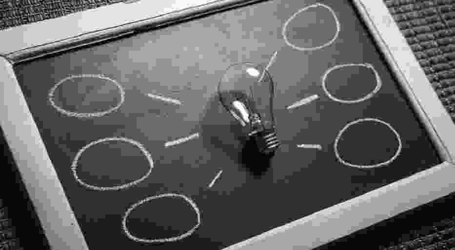 QUIZ. Te wynalazki zmieniły świat! Co o nich wiesz?