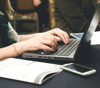 Te zmiany w prawie pracy powinien znać każdy pracownik. O ilu z nich słyszałeś?