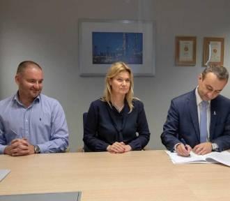 Anwil SA podpisał z Klubem Koszykówki Włocławek SA porozumienie warunkowe. Czego dotyczy?