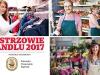 Wybieramy małopolskich Mistrzów Handlu