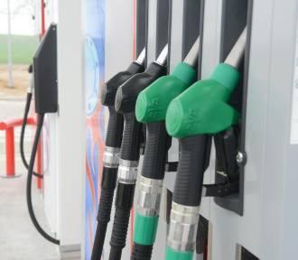 Takie są sposoby na oszczędzanie paliwa. Warto o nich pamiętać!
