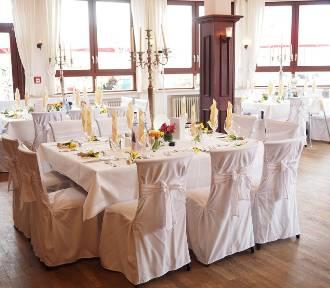 Ile za wesele w Warszawie? Ile kosztuje ślub? Sprawdzamy wydatki, ceny i różne opcje