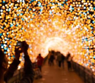 Piękne życzenia świąteczne na Boże Narodzenie. Wierszyki, SMS