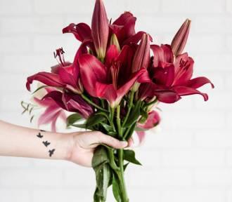Znaczenie kwiatów, czyli jak wyrazić uczucia za pomocą roślin