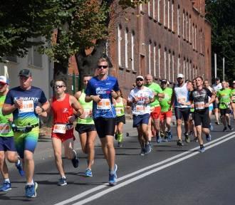 Trwają zapisy na chodzieskie biegi: dwa charytatywne i ZaDyszkę