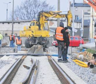 Koniec remontu. Nowe perony w Nędzy i Kuźni Raciborskiej