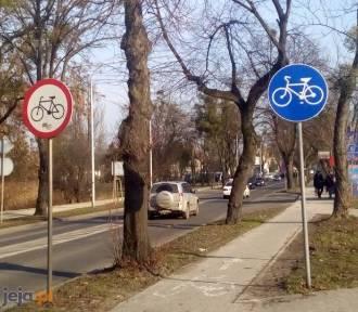 Dzień Roweru. Zobacz najlepsze rowerowe memy!