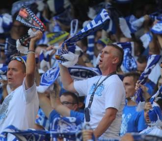 Mamy dla Was bilety na mecz Lech Poznań - FC Utrecht