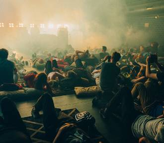 Białystok. Jak będzie wyglądał Up To Date Festival 2020?