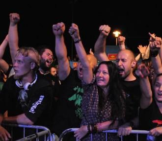 Książ Rock Zone Festiwal: 21 lipca w Książu Wielkopolskim zapowiada się ostre granie! [ZAPROSZENIE]