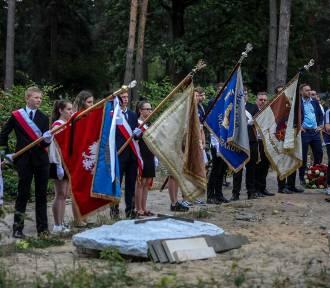 14-letniego bramkarza żegnali sportowcy z Garbarni i Wisły