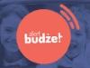 Wszystko, co musisz wiedzieć o budżecie obywatelskim w Twojej miejscowości