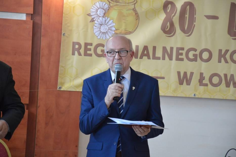 Jerzy Kowalczyk