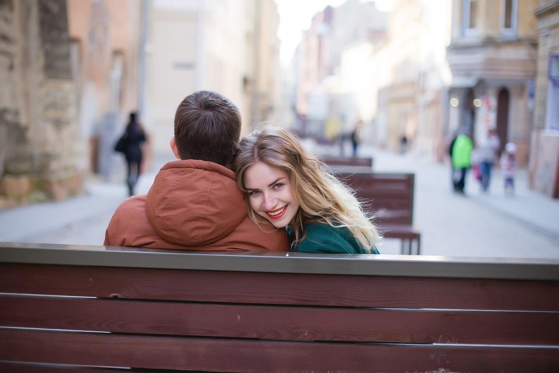 Walentynki to święto zakochanych obchodzone 14 lutego