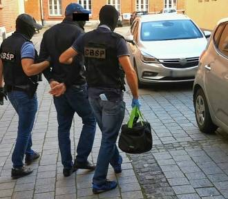 Mieszkańcy Katowic oszukani przez Rumunów