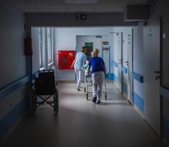 Jest reakcja Ministerstwa Zdrowia na reportaż dotyczący stanu psychiatrii dziecięcej