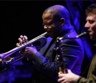 Jazz: Herbie Hancock i Terence Blanchard!