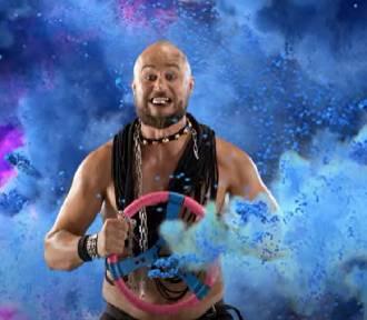 Gala pro wrestlingu odbędzie się w Chorzowie