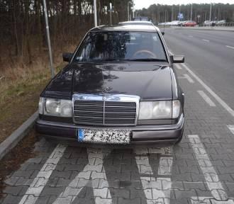 Świebodzińscy seniorzy mogą pojechać taksówką do lekarza. I to za darmo!