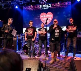 Eliminacje do Przystanku Woodstock 2017. Czeska muzyka zabrzmi w Kostrzynie