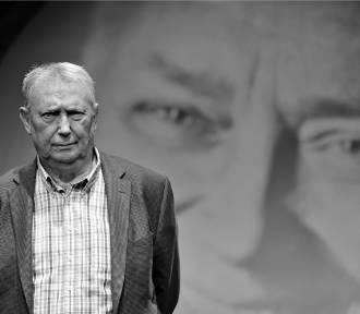 Wojciech Młynarski nie żyje. Przypominamy jego największe przeboje