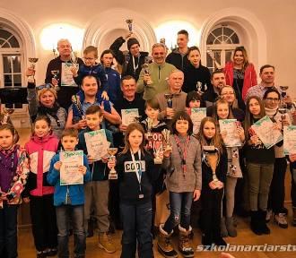 Ruszyły zapisy na XXII Mistrzostwa Kalisza w narciarstwie alpejskim i snowboardingu ZDJĘCIA