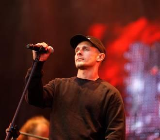 Wałbrzych: Koncert Włodiego w Starej Kopalni już na początku lutego