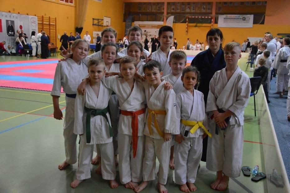 Serwisy randkowe judo