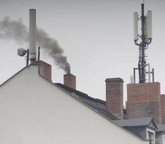 Czyste Powietrze – od 2022 r. dotacje także dla budynków wielorodzinnych