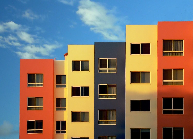 2019 na rynku nieruchomości – prognozy ekspertów. Ceny mieszkań spadną, kredyty hipoteczne będą